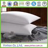 Charter Club European Synthetic Polyester Pillow