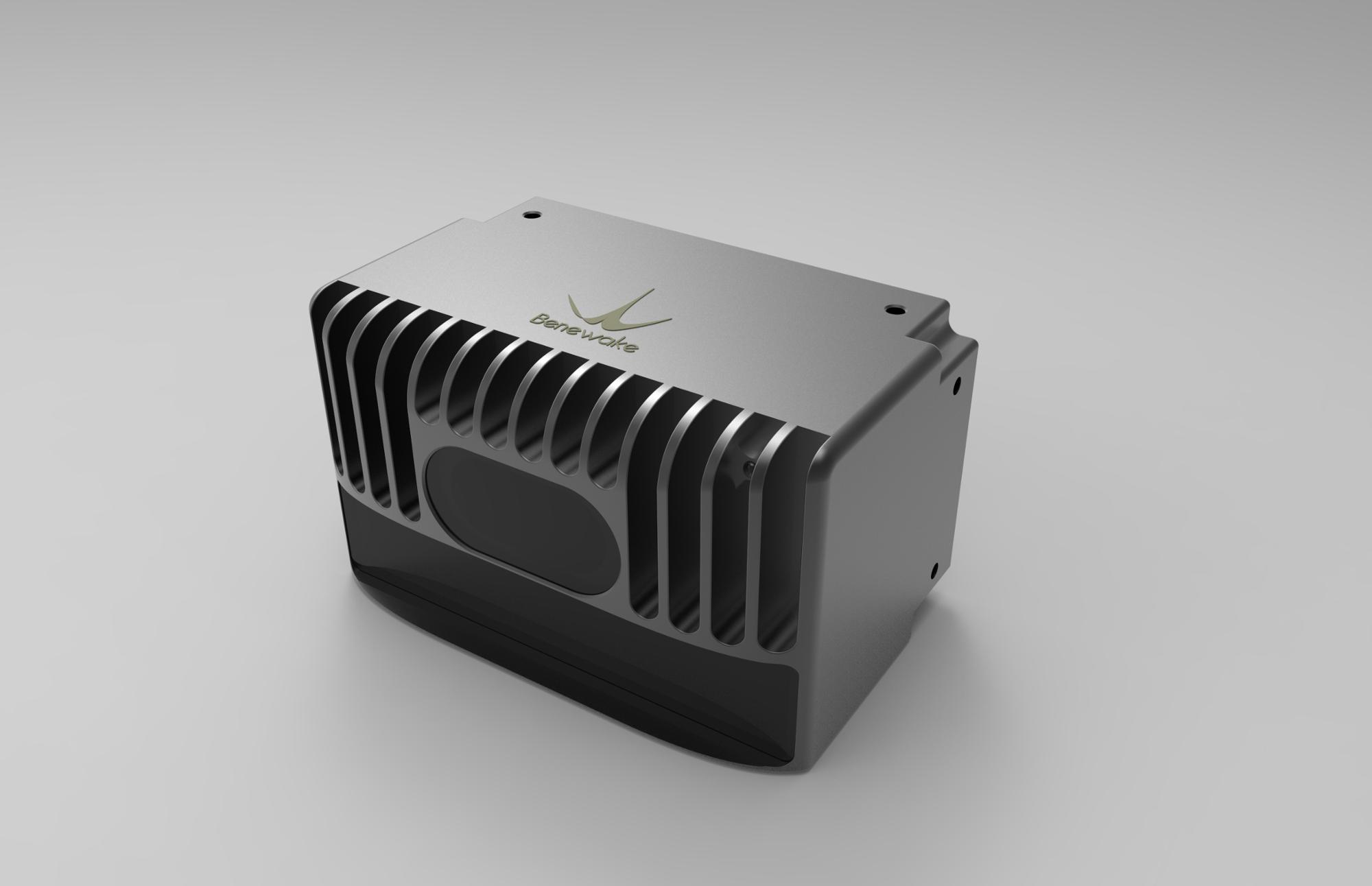 Ultraschall Entfernungsmesser Analog : Entfernungsmesser sensor ultraschall hc sr
