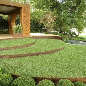 Whole Metal Landscape Edging Suppliers Manufacturers
