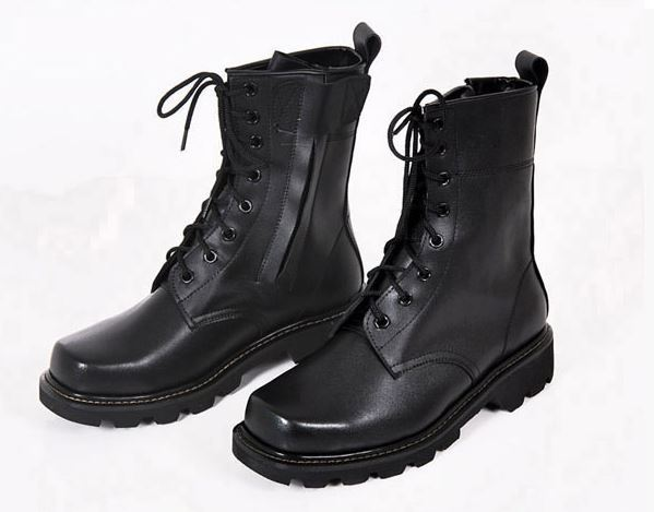 66ce8539472a Cheap Converse Military Boots
