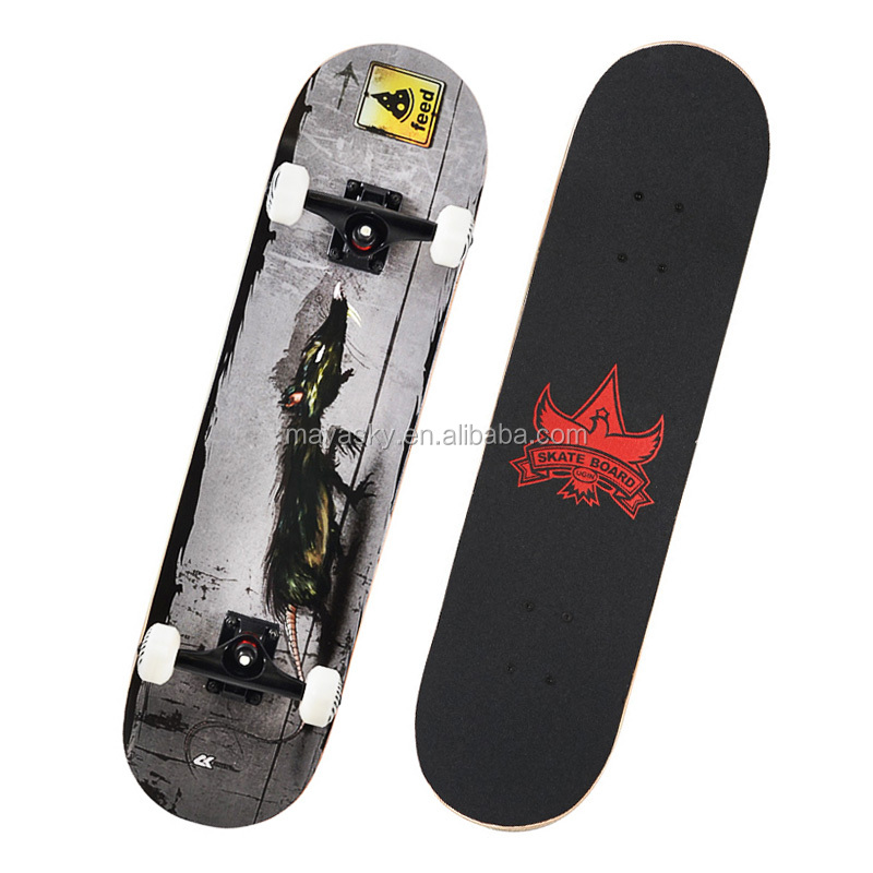 surf skate board skate board bag pro skate boards