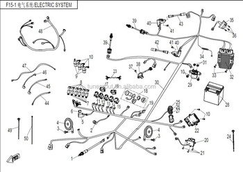 wiring diagrams motorcycles free with Cfmoto 800cc Utv Z8 Side By 60100955069 on 1976 Suzuki 185 Wiring Harness additionally Kawasaki Atv 750 Engine Diagram also Mini Motorcycles For Boys in addition A Simple Electronic Buzzer Circuit in addition Battery Covers For Motorcycles.