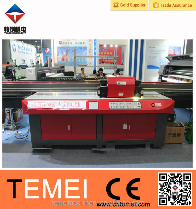 Textile Multicolor Color Label Printing Machine Textile Printer Machine A2 T-shirt Textile digital Printer