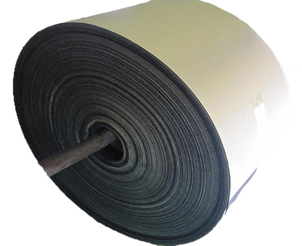adhesive EVA foam sheet