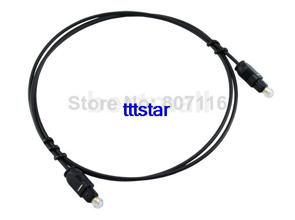 usb to av cable wiring diagram images wiring diagram ac adapter bulk usb wire 28awg wiring diagrams pictures wiring