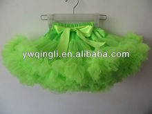 Wholesale adult tutus