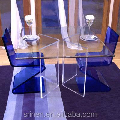Rechercher Les Fabricants Des Plexiglass Table Salle A