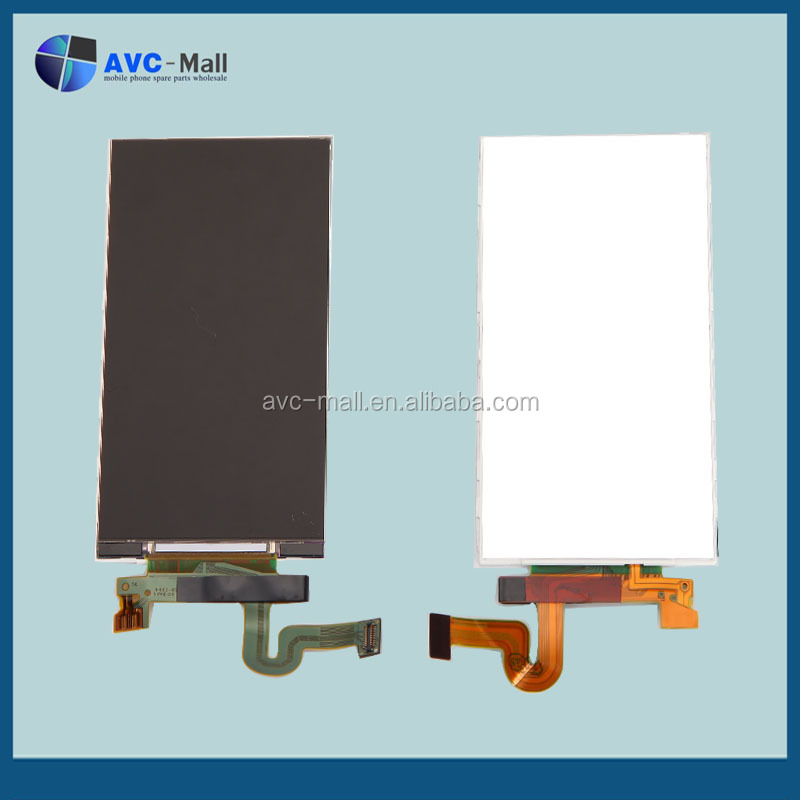 replacement LCD screen for Sony Xperia neo V MT11