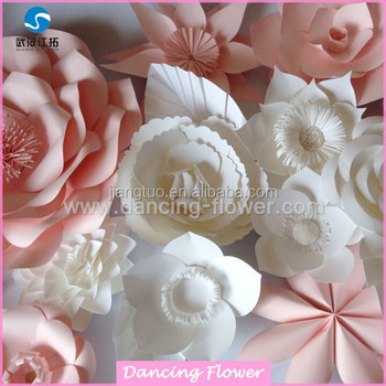 Brilliant decorative handmade awesome paper flowers otag 49 buy brilliant decorative handmade awesome paper flowers otag 49 mightylinksfo