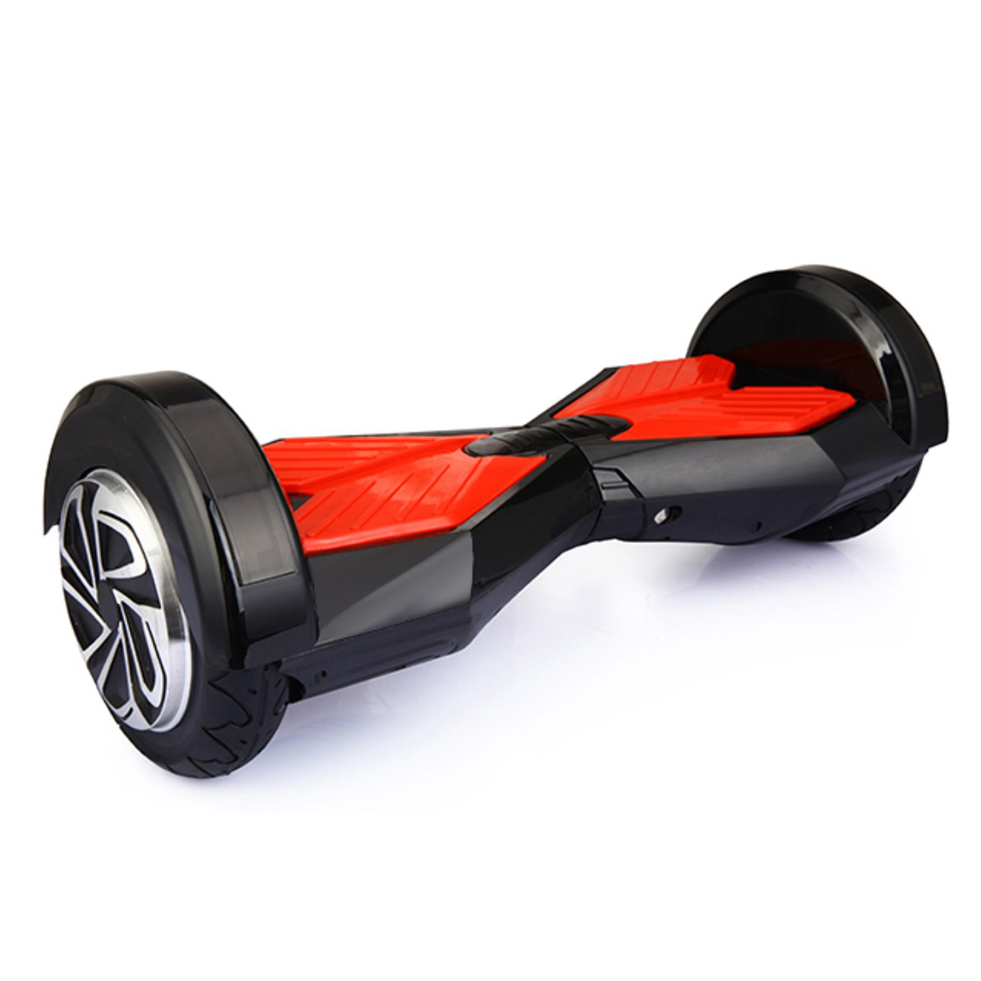 high quality 8 inch hoverboard 2 wheel self balance electric scooters hover board smart balance. Black Bedroom Furniture Sets. Home Design Ideas