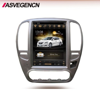 Car multimedia system For Nissan Classic Sylphy 2012-2016 Car MP3 Radio With Wifi Bluetooth Playstore