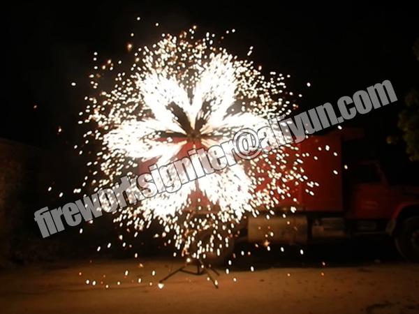 fire wheel effects.jpg