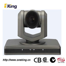 Video Camera Full HD 1920x1080 Compatible With Any Web Video Conferencing System