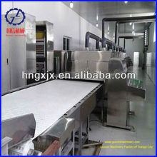 Industrial Microwave Drying Machine/microwave vacuum drying machine/Microwave wood Dryer