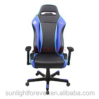 recaro bucket seat office chair. recaro gaming chair suppliers and manufacturers at alibabacom bucket seat office i