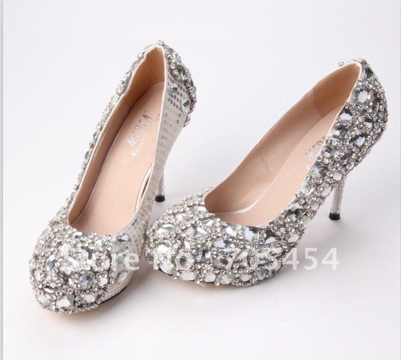 881ce17f18 Cheap Custom Wedding Shoes, find Custom Wedding Shoes deals on line ...