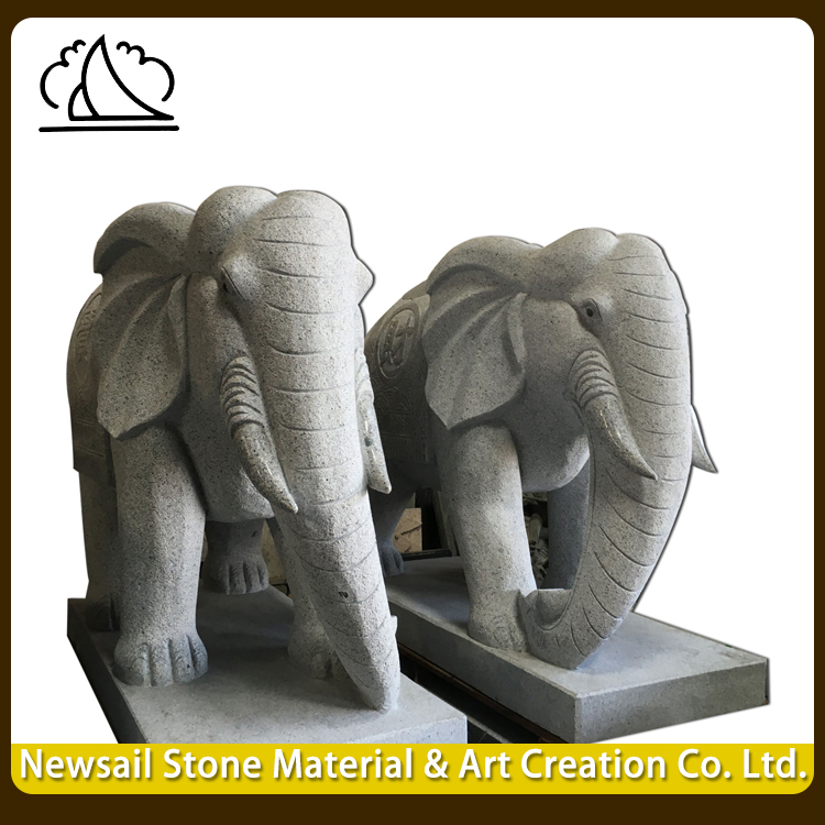 Garden Hotel Design Marble Small Elephant Sculpture   Buy Elephant  Sculpture,Marble Elephant,Small Elephant Sculpture Product On Alibaba.com