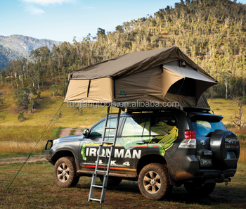 used rooftop tents for sale & Used Rooftop Tents For Sale - Buy Best Selling TentsUsed Canvas ...