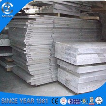 Metal supplier stucco embossed aluminum sheet plate 6mm for refrigerator