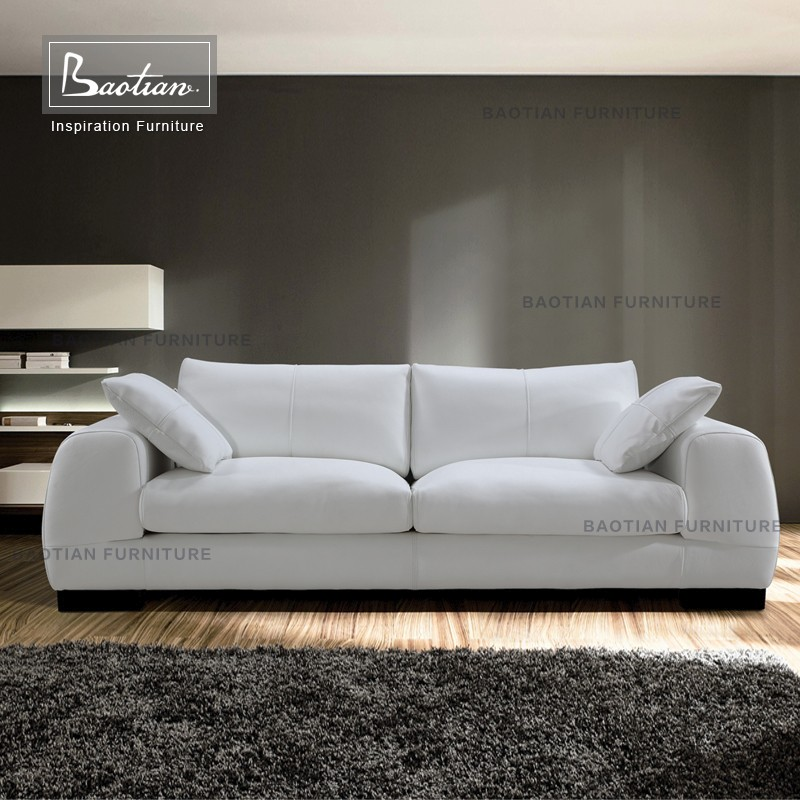 Baotian Furniture Luxury Leather Sofa High End Italian Living Room Sofas    Buy Luxury Italian Sofas,High End Sofa,Furniture Sofa Set Living Room  Product On ...