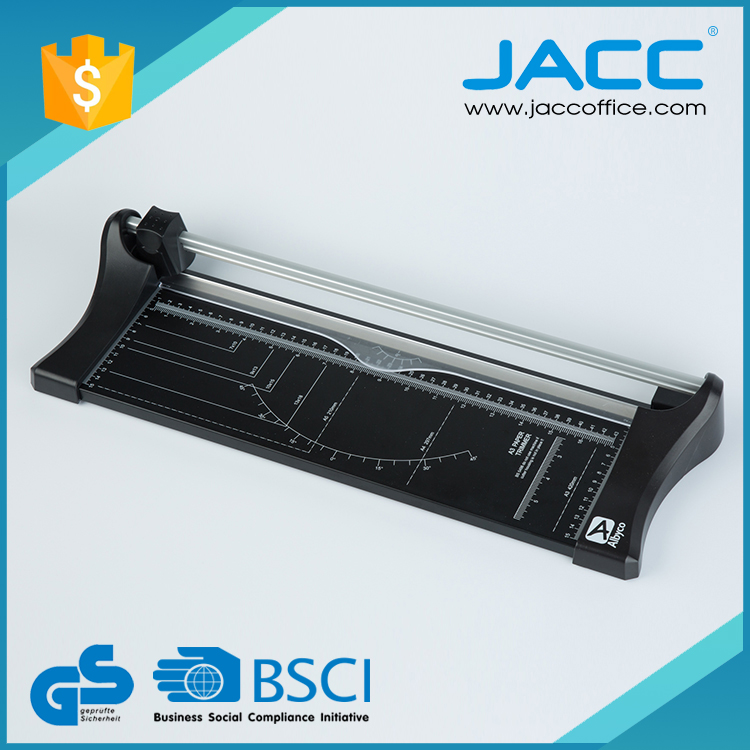 Manual business card cutters manual business card cutters suppliers manual business card cutters manual business card cutters suppliers and manufacturers at alibaba colourmoves Gallery
