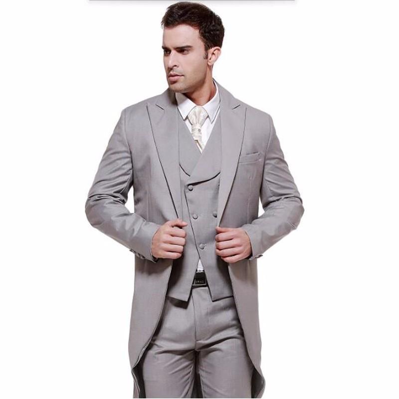 Cari Kualitas tinggi Plus Ukuran Tuksedo Jaket Dengan Ekor Produsen dan  Plus Ukuran Tuksedo Jaket Dengan Ekor di Alibaba.com 6e7d5f7503