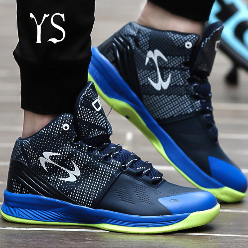 Men's UA Curry Two Basketball Shoes Under Armour ID