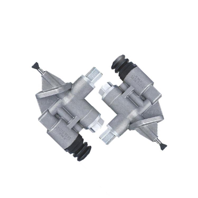Fornitore all'ingrosso della cina diesel idraulico pompa di trasferimento di olio motore
