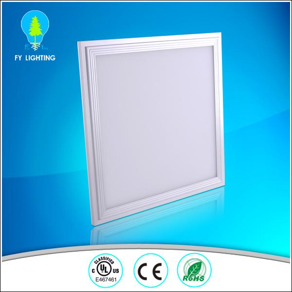 Wholesale Ceiling Light Covers Led Flush Mount Ceiling Panel Light ...