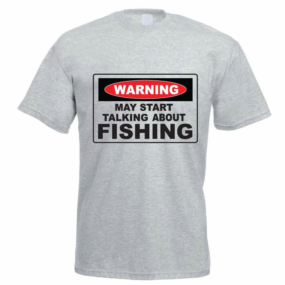 A Medida Camisas De La Pesca - Compra lotes baratos de A