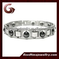2013 personalized charm bracelete
