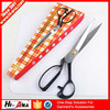 hi-ana tailor3 Know different market style Sharp butterfly scissors