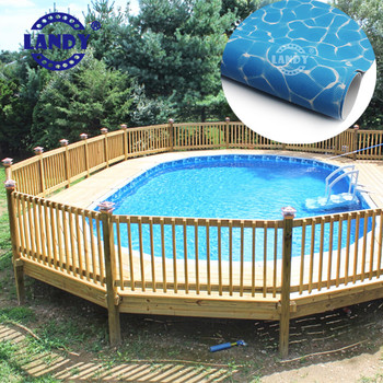 15 Ft 18ft 20 Ft 24ft Above Ground Swimming Pool Liners On Sale - Buy 15 Ft  Above Ground Pool Liners,20 Ft Above Ground Pool Liner,Above Ground ...