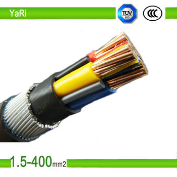 High/medium/low Voltage Electric Wire Cable Hs Code Manufacture ...