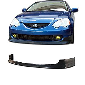 Cheap Rsx Front Bumper Find Rsx Front Bumper Deals On Line At - 2002 acura rsx front bumper