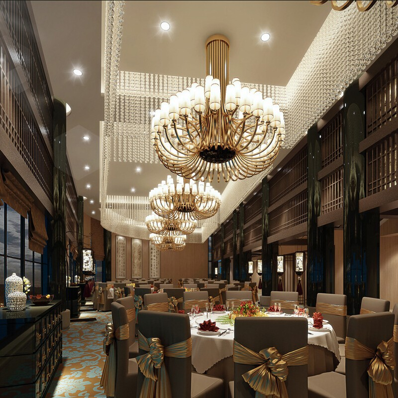 Bisini Luxury Banquet Hall Internal Design Buy Internal Design Banquet Hall Design Banquet Hall Internal Design Product On Alibaba Com