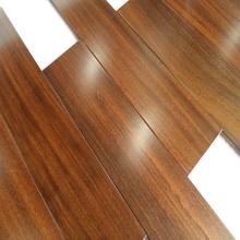 Foshan Chuanglin Wood Flooring Firm Flooring Wood Flooring