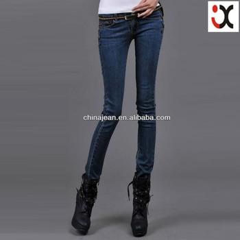 in skinny jeans Girl sex