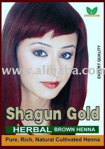 f8328d028 Shagun Gold Black Henna, Shagun Gold Black Henna Suppliers and  Manufacturers at Alibaba.com