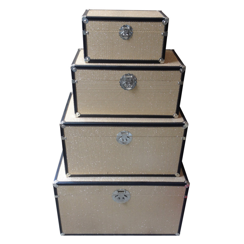 Home goods box cool buy billion us home goods creative for Cheap home goods