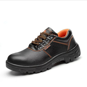 5f6a87a99cb China Waterproof Manufacture Safety Shoes, China Waterproof ...