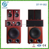 /product-detail/home-speaker-60369001510.html