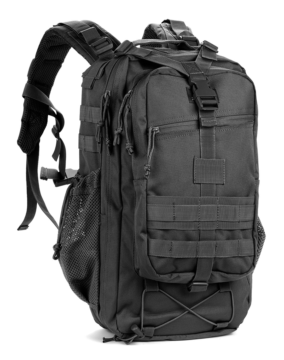 ac38eefa64 Get Quotations · Red Rock Outdoor Gear Summit Backpack
