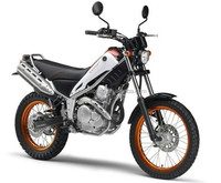 HOT SALE 200cc DIRT BIKE OFF ROAD MOTORCYCLE