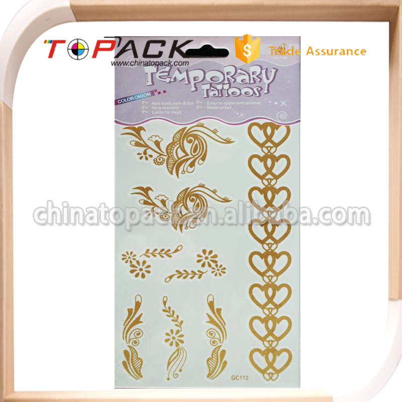 OEM Design Latest Hot Selling!! fabric tattoo sleeve for sale