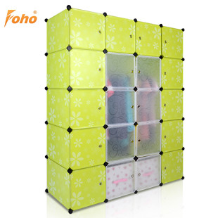 Exceptional Hot Selling Plastic Wardrobe Systems Storage With Adjustable Cubes   Buy  Wardrobe Systems Storage,Modular Plastic Storage,Plastic Stackable Storage  Cubes ...