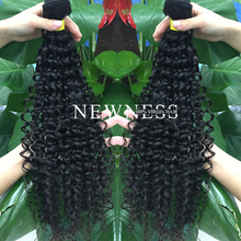 100% virgin brazilian kinky curly hair cheap virgin curly hair sale online