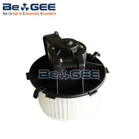 Auto Heater Blower Fan With competitive Price For Citroen Jumper 06-14,Fiat Ducato 250 06-14,Peugeot Boxer 06-14