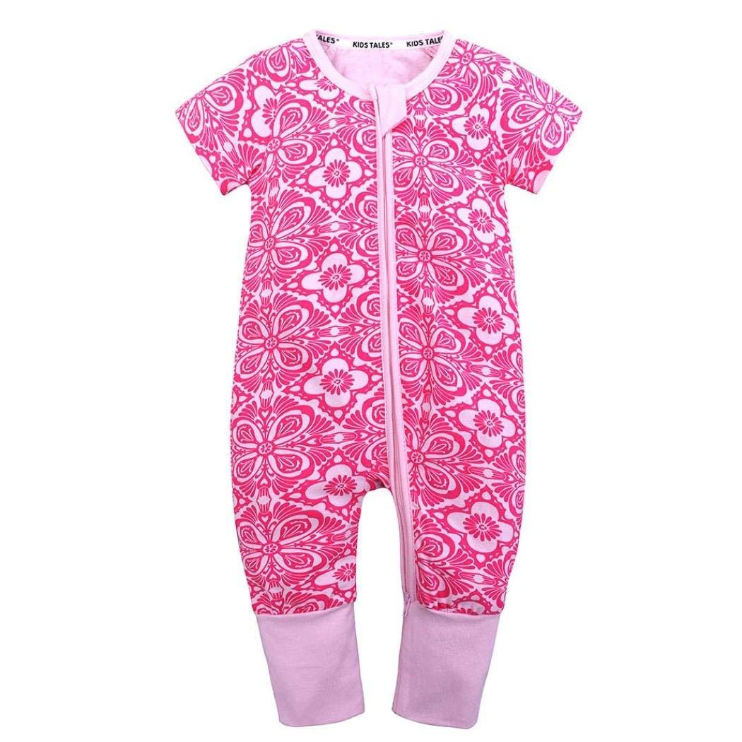 5da9828c07ce Cheap Newborn Summer Sleepwear