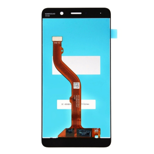 y7 prime mobile lcd touch screen display digitizer assembly for huawei y7 prime